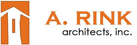 A. Rink Architects   Traverse City, Michigan